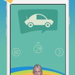 asl-kids-app preview4