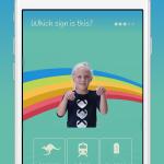 asl-kids-app preview3
