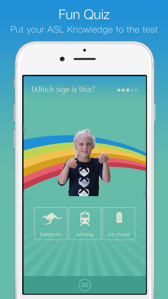 asl-kids-app preview3