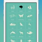 asl-kids-app preview2