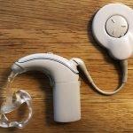 ci cochlear nucleus 7 sand color